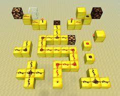 tutorials mob grinder minecraft wiki minecraft