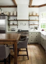 farmhouse kitchen cabinet paint colors colors of the modern farmhouse paint guide becki owens