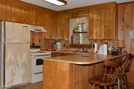 488 reed creek point hartwell ga jimmy jones sells homes