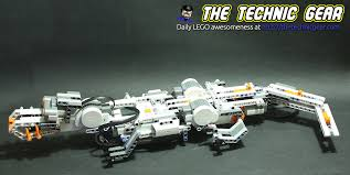 lego ev3 tutorial video robogator your fearless lego mindstorms guardian lego reviews