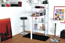 cdiscount table cuisine table rangement cuisine table rangement cuisine meuble bar cuisine