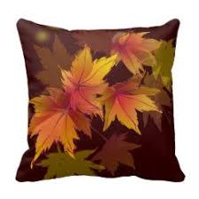 Fall Decorative Pillows - 187 best poduszki images on pinterest accent pillows french