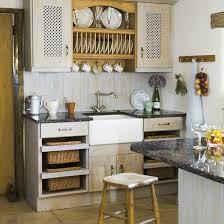 Farm Kitchen Ideas Farmhouse Kitchen Pictures Smart Home Kitchen