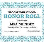 award certificate samples 27 printable award certificates achievement merit honor