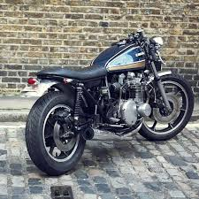 best 25 kawasaki z1000 ideas on pinterest motorcycles