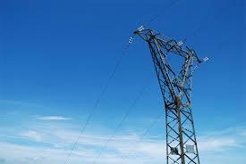tralicci per ricanti energia elettrica servizio sospeso per lavori cronache maceratesi