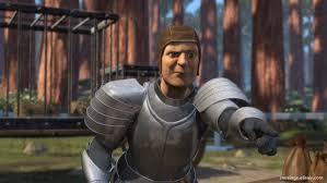captain duloc guards wikishrek fandom powered wikia