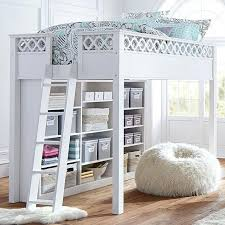 lofted queen bed queen size loft bed frame with desk u2013 hviezda club