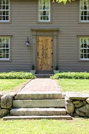 245 best new england style homes images on pinterest saltbox