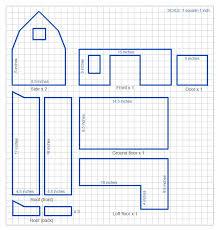 25 unique wooden barn ideas on pinterest loft conversion