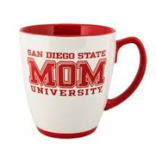 sdsu alumni license plate frame 26 best it s a family affair images on family affair