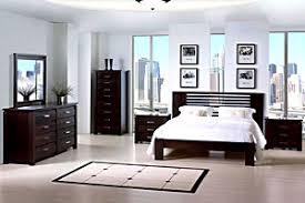 vastu shastra bedroom vastu shastra for bedroom furniture functionalities net