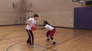 how to play basketball what is man to man defense in basketball