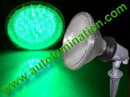 Led Light Color Led Bulbs For The Home And Garden Autolumination