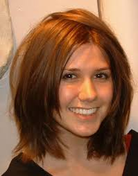 shag hairstyles women over 40 26 shag haircuts for mature women over 40 styles weekly