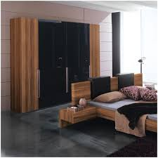 Unlock Bedroom Door Without Key Bedroom Bedroom Door Won T Open Door Designs Modern Bedroom