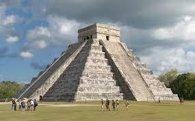 tourism in mexico wikipedia