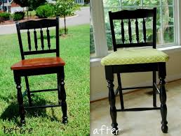 average table rental cost excellent average cost of table and chair rentals photo chairs