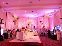 Marriage Planner Importance Of A Wedding Planner