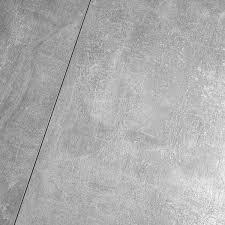 classen visiogrande screed light 8 mm concrete laminate flooring