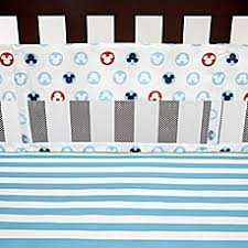 Mickey And Minnie Bathroom Mickey U0026 Minnie Bed Bath U0026 Beyond