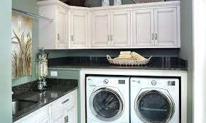 custom laundry room cabinets custom laundry cabinets gruzoperevozku com