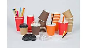 bicchieri termici produzione contenitori termici per gelato imballaggi alimentari