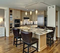 kitchen design jobs minneapolis e4545943690 remodel mn consultant