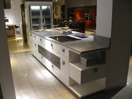 Kitchen Cabinets In Denver German Kitchen Cabinets By Baczewski Luxury Modern Winsome Denver