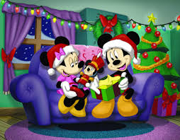 Wallpaper For Kids by Christmas Cartoon Wallpapers For Kids U2013 Christmas Wishes Greetings