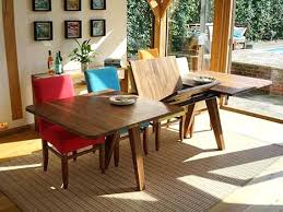 Extendable Dining Room Table And Chairs Appealing Expandable Dining Room Table Extending Sets Extendable