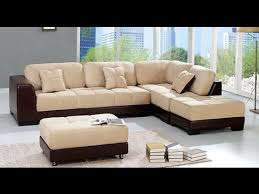 Cheap Sofa Design Living Room Find Sofa Design Living Room Deals - Living room sofa designs