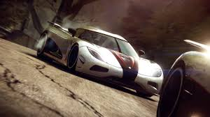 koenigsegg agera r wallpaper 1080p koenigsegg agera r full hd wallpaper and background 1920x1080