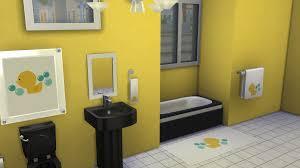 Duck Bathroom Decor Bathroom Set Ideas Christmas Lights Decoration