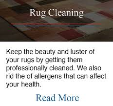 carpet cleaning altamonte springs fl major floor care 407 862 9514