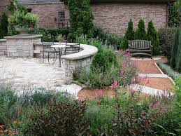 Small Patio Flooring Ideas by Ideas For Small Front Gardens Archives U2013 Modern Garden