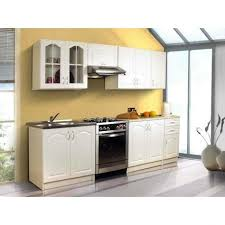 planification cuisine ikea conception cuisine ikea accueil idae inspirations avec ikea