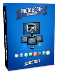 photo booth for photo booth software for windows photo booth solutions