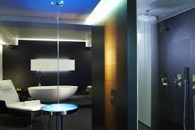 Bathtub 3 Persons Hotel Arc Hotel Arc En Ciel