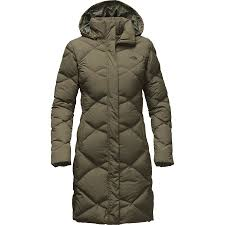 the north face miss metro down parka women u0027s backcountry com