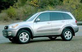 toyota rav4 used 2002 toyota rav4 for sale pricing features edmunds