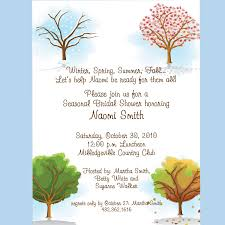 baby shower invitation wording gifts optional baby shower diy