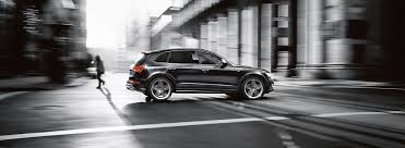 suv audi audi meadowlands introduces the 2016 audi q5 suv