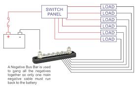 relay schematic symbols wiring diagram components brilliant bus