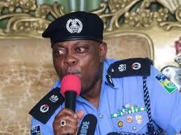badoo bureau badoo dares lagos cp kills pastor render child unconscious