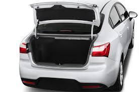 2013 Kia Rio5 Reviews And Rating Motor Trend