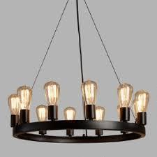 Chandeliers For Sale In Kenya Lighting Floor Lamps String Lights Lanterns World Market