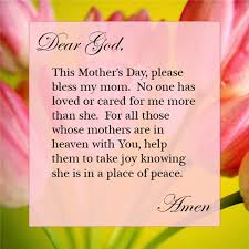 happy mothers day 2016 message wishes sms quotes words