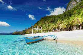 best place to travel images 3 best place to travel in philippines travel hounds usa jpg