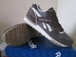 Jual Reebok Ori buy jual reebok gl 6000 off55 discounted